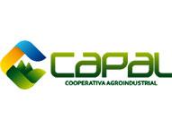 Capal Cooperativa Agroindústria - Sermix - Avaré