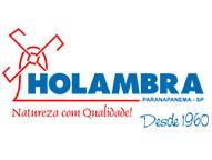 Cooperativa Agroindustrial Holambra