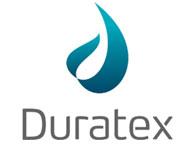 Duratex S.A.