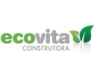 Ecovita Construtora