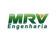 MRV Engenharia - Sermix - Avaré