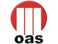 OAS - Engenharia  e Participações LTDA