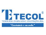Tecol - Tecnologia, Engenharia e Construção Ltda - Sermix - Avaré