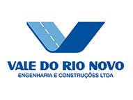 Vale do Rio Novo Engenharia  e Construção Ltda